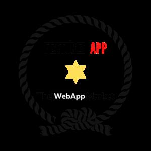 Thewebappmarket