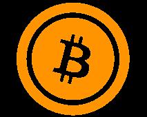 Earn Free Bitcoin in 2021