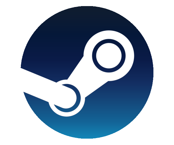 Earn Free Steam Gift cards in 2021