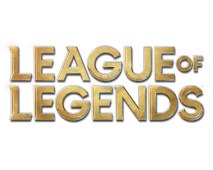 Earn Free League of legends skins in 2021