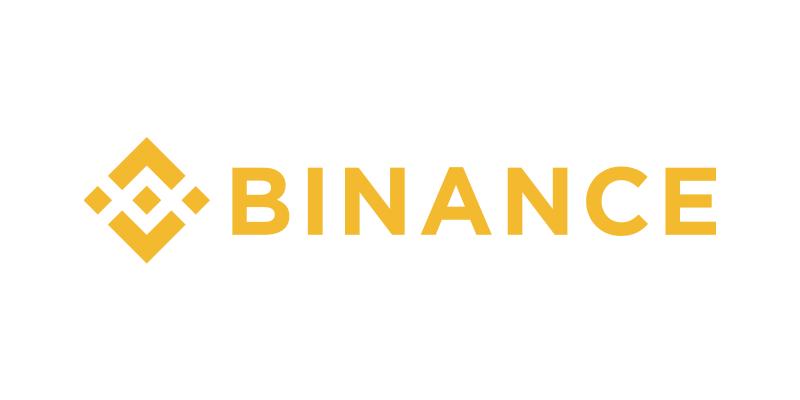 How to earn free Bitcoin on Freeward?